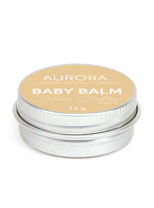 Aurora Natural Skincare